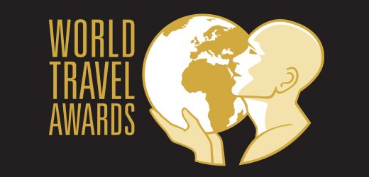 World Travel Award: Chile busca ser el mejor destino turístico del planeta