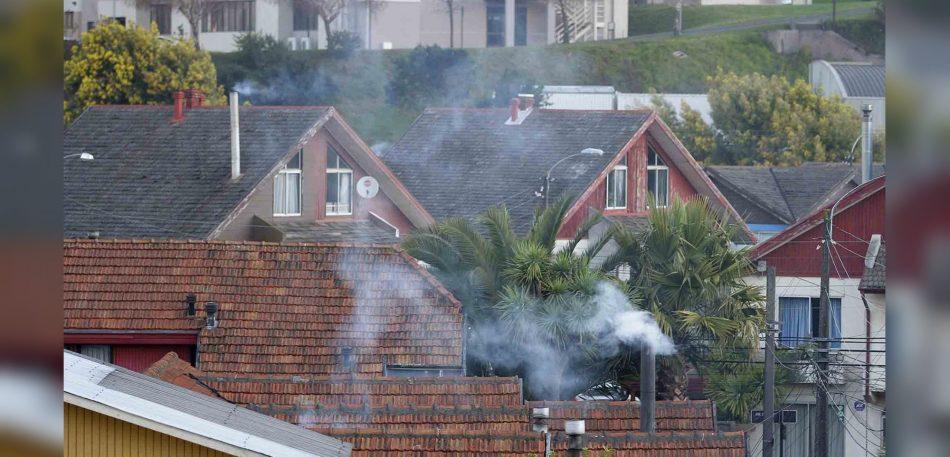 Cifras ecológicas del gobierno sobre contaminación atmosférica han sido cuestionadas por Consejo Ecológico de Los Ángeles