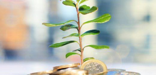 Bancos públicos alrededor del mundo se comprometen y apuestan a favor del desarrollo sostenible