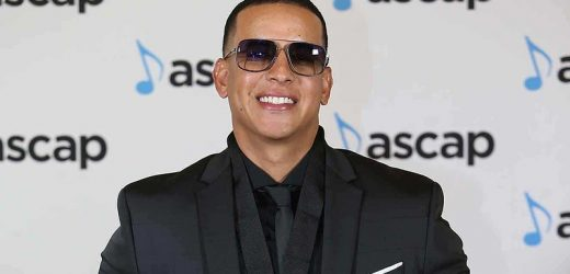 Daddy Yankee cierra su cuenta de Instagram en medio de especulaciones de nuevo proyecto