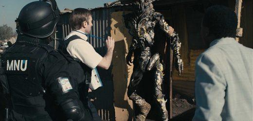 Después de 12 años: se confirma que se está trabajando en el guion de District 10