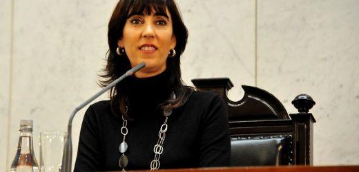 Gobierno anuncia creación de registro nacional de deudores de pensiones de alimentos