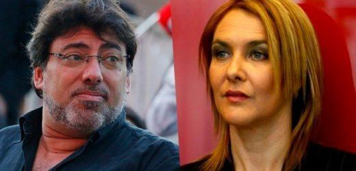Daniel Jadue y Pamela Jiles son las principales preferencias presidenciales según Pulso Ciudadano