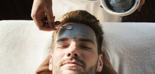 Skincare: ¿Cómo cuidar tu piel mientras usas una mascarilla?