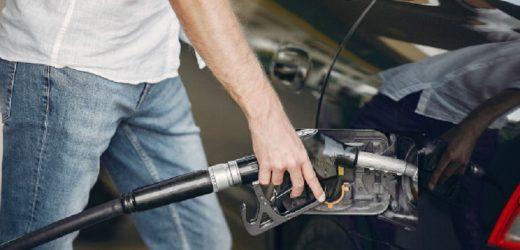 Empresa Nacional del Petróleo anuncia nueva alza en el precio de los combustibles
