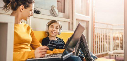 Vuelta a clases 2021: IDC presagia alza en venta de notebooks, tablets e impresoras