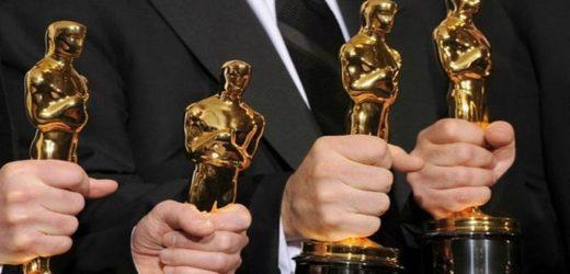 Preparan sedes alternativas de los Oscar para nominados que no puedan viajar a Los Ángeles