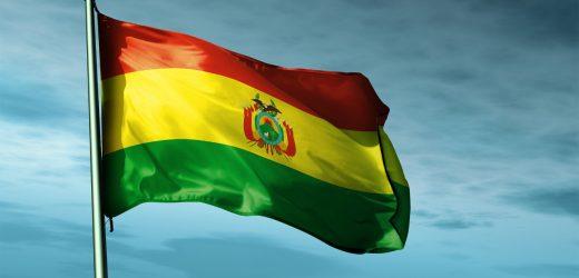 """""""Un hito importante"""" marcaría la primera reunión entre los actuales ministros de relaciones exteriores de Chile y Bolivia"""