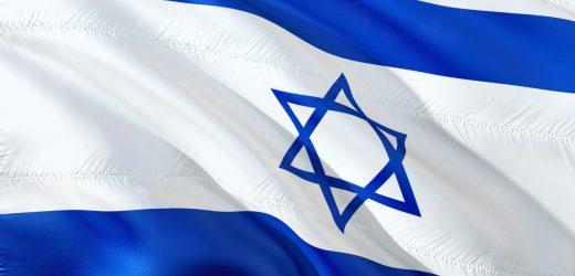 Más de 50 muertos ya han dejado los violentos enfrentamientos entre Israel y Palestina
