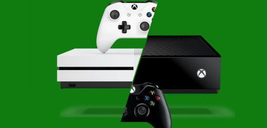 Microsoft y Bethesda fueron los grandes ganadores de la E3